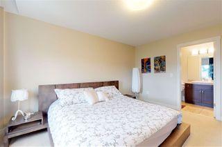 Photo 18: 120 CY BECKER Boulevard in Edmonton: Zone 03 House Half Duplex for sale : MLS®# E4182256