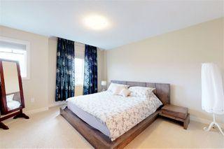 Photo 17: 120 CY BECKER Boulevard in Edmonton: Zone 03 House Half Duplex for sale : MLS®# E4182256