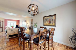 Photo 7: 120 CY BECKER Boulevard in Edmonton: Zone 03 House Half Duplex for sale : MLS®# E4182256