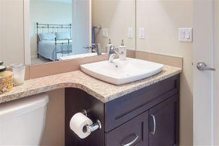 Photo 20: 120 CY BECKER Boulevard in Edmonton: Zone 03 House Half Duplex for sale : MLS®# E4182256