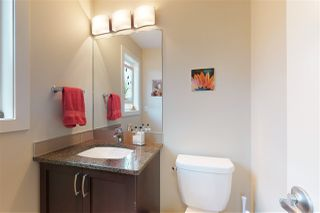 Photo 14: 120 CY BECKER Boulevard in Edmonton: Zone 03 House Half Duplex for sale : MLS®# E4182256