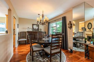 "Photo 6: 412 1442 FOSTER Street: White Rock Condo for sale in ""White Rock Square 111"" (South Surrey White Rock)  : MLS®# R2421026"