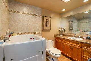 "Photo 13: 412 1442 FOSTER Street: White Rock Condo for sale in ""White Rock Square 111"" (South Surrey White Rock)  : MLS®# R2421026"