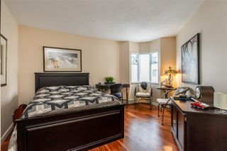 "Photo 12: 412 1442 FOSTER Street: White Rock Condo for sale in ""White Rock Square 111"" (South Surrey White Rock)  : MLS®# R2421026"