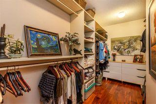 "Photo 11: 412 1442 FOSTER Street: White Rock Condo for sale in ""White Rock Square 111"" (South Surrey White Rock)  : MLS®# R2421026"