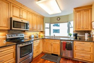 "Photo 7: 412 1442 FOSTER Street: White Rock Condo for sale in ""White Rock Square 111"" (South Surrey White Rock)  : MLS®# R2421026"