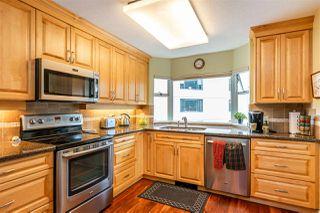"Photo 7: 412 1442 FOSTER Street: White Rock Condo for sale in ""White Rock Square 111"" (South Surrey White Rock)  : MLS®# R2421026"