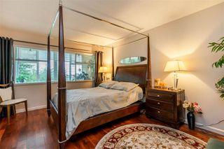 "Photo 8: 412 1442 FOSTER Street: White Rock Condo for sale in ""White Rock Square 111"" (South Surrey White Rock)  : MLS®# R2421026"