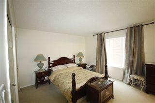 Photo 10: 27 2508 HANNA Crescent in Edmonton: Zone 14 Townhouse for sale : MLS®# E4186678