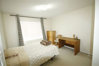 Photo 13: 27 2508 HANNA Crescent in Edmonton: Zone 14 Townhouse for sale : MLS®# E4186678