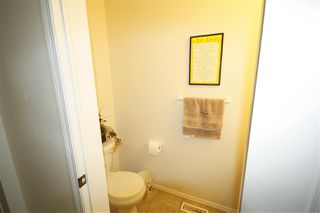 Photo 6: 27 2508 HANNA Crescent in Edmonton: Zone 14 Townhouse for sale : MLS®# E4186678