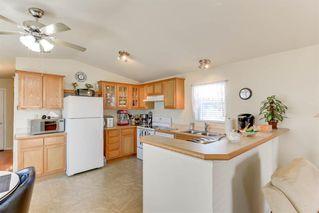 Photo 7: 1251 53222 RR 272: Rural Parkland County Mobile for sale : MLS®# E4186813