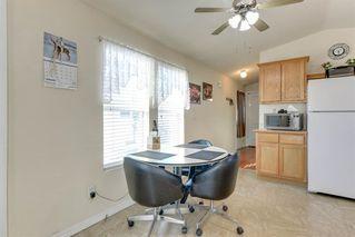 Photo 14: 1251 53222 RR 272: Rural Parkland County Mobile for sale : MLS®# E4186813