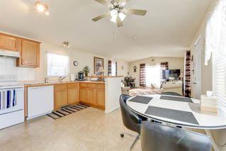 Photo 11: 1251 53222 RR 272: Rural Parkland County Mobile for sale : MLS®# E4186813