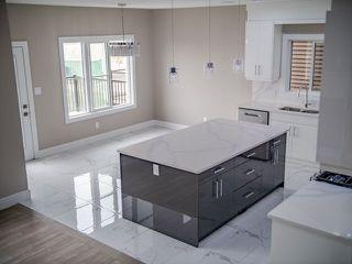 Photo 2: 4135 7 Avenue in Edmonton: Zone 53 House for sale : MLS®# E4189405