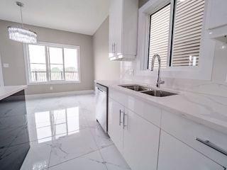 Photo 8: 4135 7 Avenue in Edmonton: Zone 53 House for sale : MLS®# E4189405