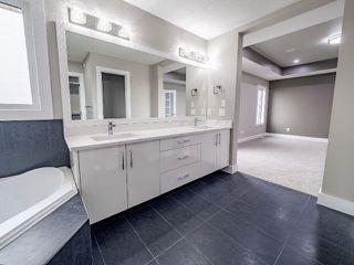 Photo 15: 4135 7 Avenue in Edmonton: Zone 53 House for sale : MLS®# E4189405