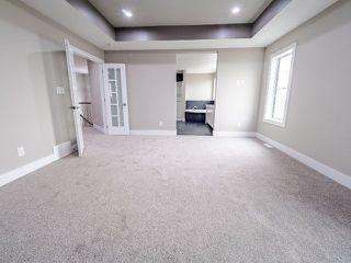 Photo 12: 4135 7 Avenue in Edmonton: Zone 53 House for sale : MLS®# E4189405