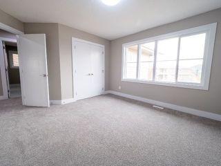 Photo 20: 4135 7 Avenue in Edmonton: Zone 53 House for sale : MLS®# E4189405