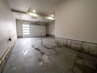 Photo 23: 4135 7 Avenue in Edmonton: Zone 53 House for sale : MLS®# E4189405
