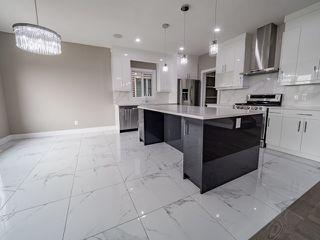 Photo 4: 4135 7 Avenue in Edmonton: Zone 53 House for sale : MLS®# E4189405