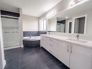 Photo 14: 4135 7 Avenue in Edmonton: Zone 53 House for sale : MLS®# E4189405
