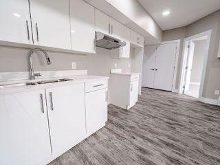 Photo 27: 4135 7 Avenue in Edmonton: Zone 53 House for sale : MLS®# E4189405