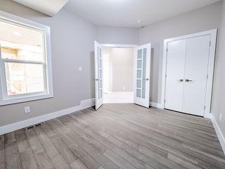 Photo 10: 4135 7 Avenue in Edmonton: Zone 53 House for sale : MLS®# E4189405
