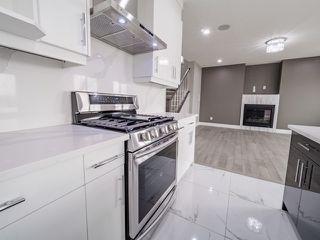 Photo 6: 4135 7 Avenue in Edmonton: Zone 53 House for sale : MLS®# E4189405