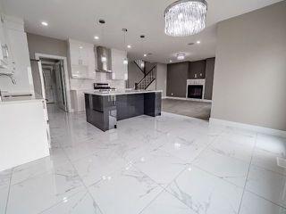 Photo 3: 4135 7 Avenue in Edmonton: Zone 53 House for sale : MLS®# E4189405