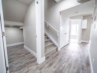 Photo 26: 4135 7 Avenue in Edmonton: Zone 53 House for sale : MLS®# E4189405