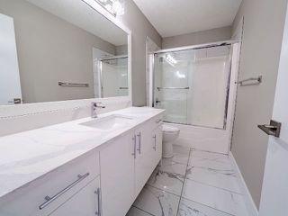 Photo 25: 4135 7 Avenue in Edmonton: Zone 53 House for sale : MLS®# E4189405