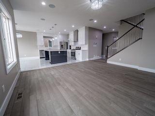 Photo 5: 4135 7 Avenue in Edmonton: Zone 53 House for sale : MLS®# E4189405