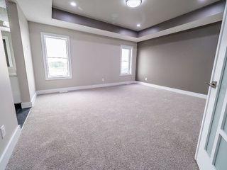 Photo 11: 4135 7 Avenue in Edmonton: Zone 53 House for sale : MLS®# E4189405