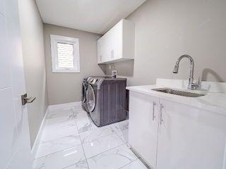 Photo 21: 4135 7 Avenue in Edmonton: Zone 53 House for sale : MLS®# E4189405