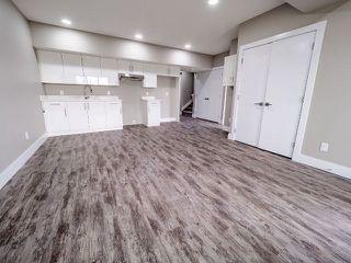 Photo 28: 4135 7 Avenue in Edmonton: Zone 53 House for sale : MLS®# E4189405