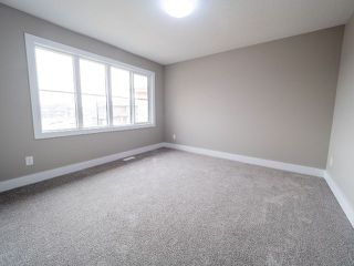 Photo 19: 4135 7 Avenue in Edmonton: Zone 53 House for sale : MLS®# E4189405
