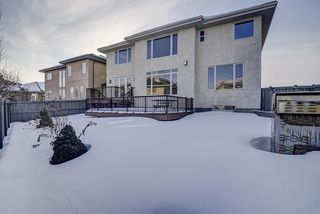 Photo 31: 826 DRYSDALE Run in Edmonton: Zone 20 House for sale : MLS®# E4191420