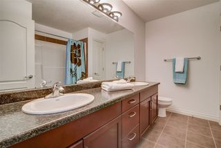 Photo 20: 826 DRYSDALE Run in Edmonton: Zone 20 House for sale : MLS®# E4191420