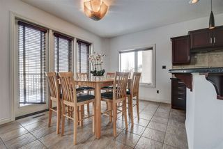 Photo 8: 826 DRYSDALE Run in Edmonton: Zone 20 House for sale : MLS®# E4191420
