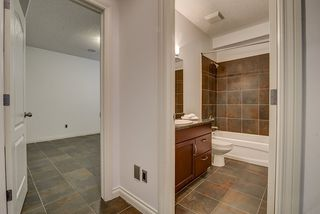 Photo 29: 826 DRYSDALE Run in Edmonton: Zone 20 House for sale : MLS®# E4191420