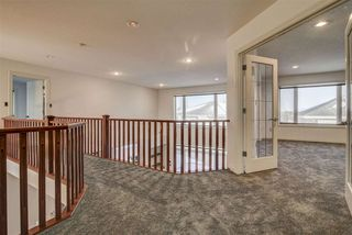 Photo 16: 826 DRYSDALE Run in Edmonton: Zone 20 House for sale : MLS®# E4191420