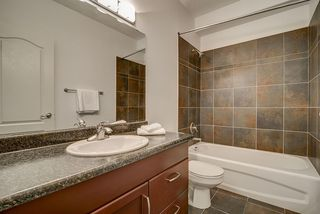 Photo 30: 826 DRYSDALE Run in Edmonton: Zone 20 House for sale : MLS®# E4191420