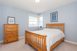 Photo 10: 3749 CLINTON Street in Burnaby: Suncrest House for sale (Burnaby South)  : MLS®# R2445399