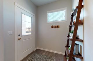 Photo 2: 1208 Cy-Becker Road NW in Edmonton: Zone 03 House for sale : MLS®# E4192102