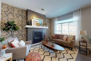 Photo 17: 1208 Cy-Becker Road NW in Edmonton: Zone 03 House for sale : MLS®# E4192102