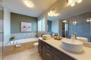 Photo 30: 1208 Cy-Becker Road NW in Edmonton: Zone 03 House for sale : MLS®# E4192102