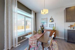 Photo 11: 1208 Cy-Becker Road NW in Edmonton: Zone 03 House for sale : MLS®# E4192102