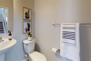 Photo 5: 1208 Cy-Becker Road NW in Edmonton: Zone 03 House for sale : MLS®# E4192102