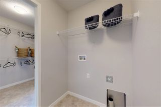 Photo 29: 1208 Cy-Becker Road NW in Edmonton: Zone 03 House for sale : MLS®# E4192102